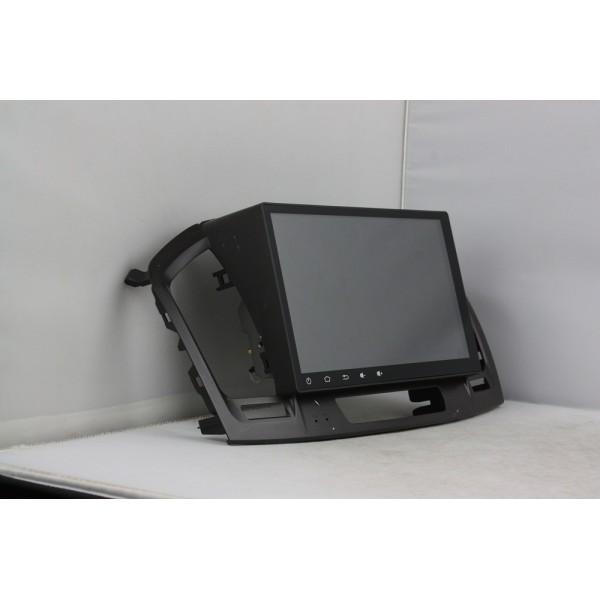Opel Insignia Vauxhill 2008 - 2013 9 Inch Android Satnav Radio Car Audio Sound System