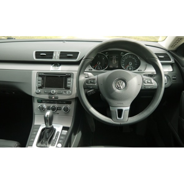 Volkswagen Passat CC Magotan B7 Bora 2012 - 2015 10.1 Inch Android Satnav Radio Car Audio Sound System