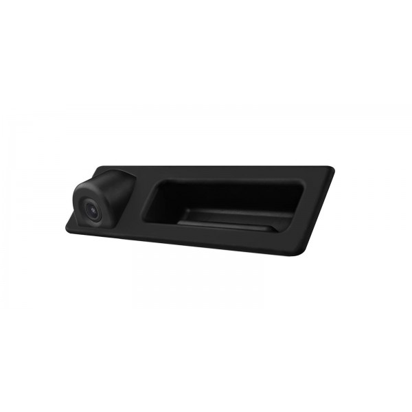 BMW 3/5 Series X3/X4/X5 2011 - 2015 OEM Handle Reverse Camera