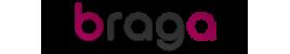 Bragastore